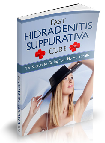 download fast hidradenitis suppurativa cure ebook