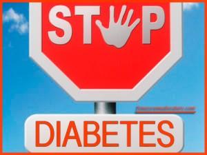 cure for diabetes