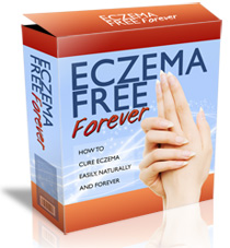 download eczema free forever ebook