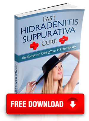 download fast hidradenitis suppurativa ebook free pdf
