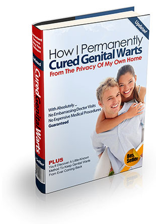download the 5 day or less genital warts eradication system