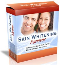 download skin whitening forever ebook
