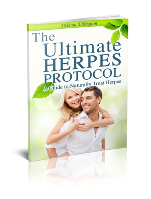 download the ultimate herpes protocole ebook