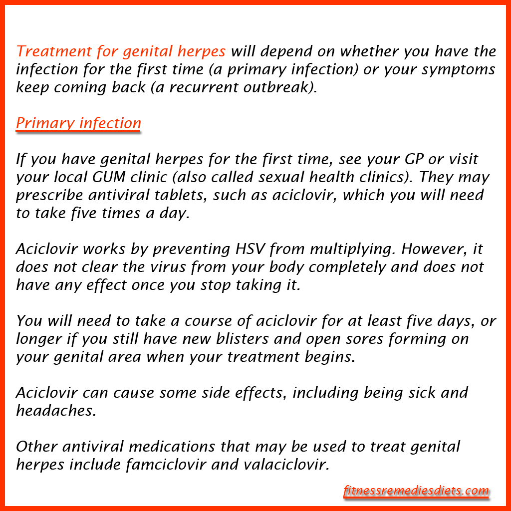 Homeopathic remedies herpes simplex 2 vaccine